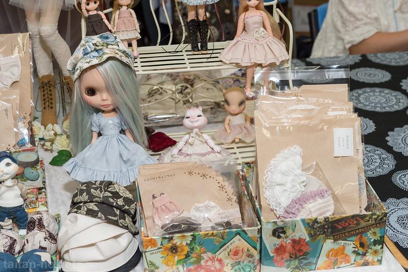 Dollshow44浜松町FINAL-1008-DSC_1001