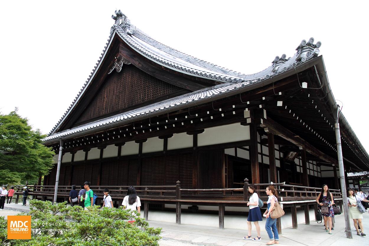 MDC-Japan2015-1184
