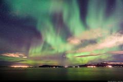reykjavik, islandia 2013