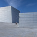 The Oslo Opera House by cpphotofinish
