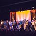 Herts Jazz Festival 2015 - Opening Night