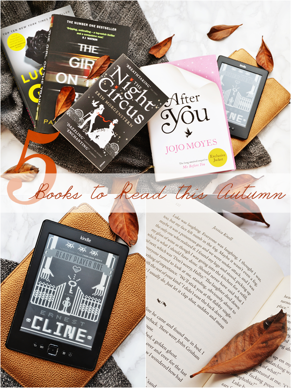 autumn-reading-list-2015