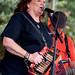 Sheryl Cormier and Cajun Sounds, Festivals Acadiens et Créoles, Oct. 10, 2015