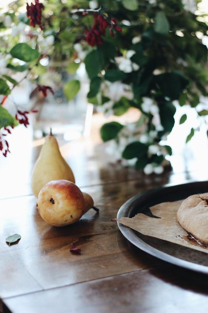 päärynägalette-004
