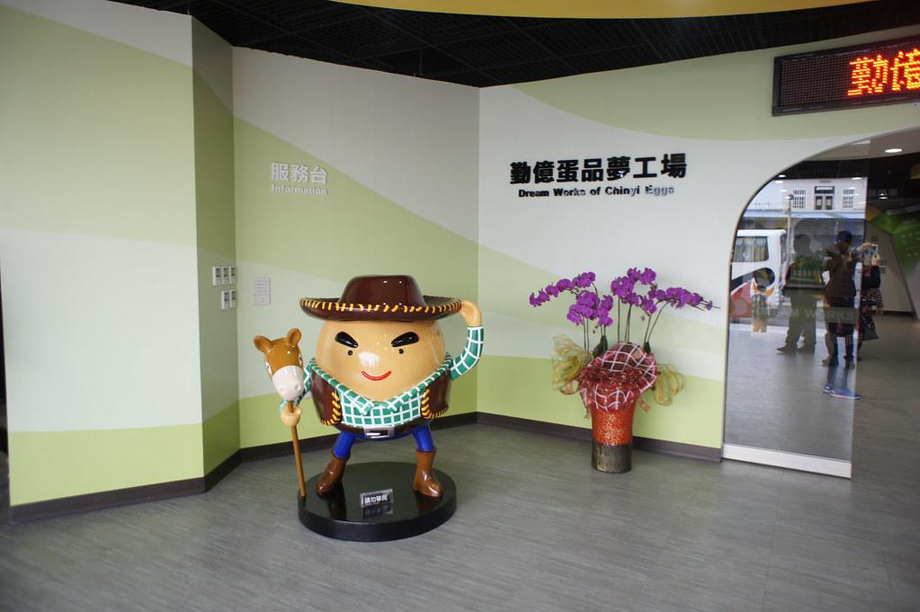 嘉義市勤億蛋品夢工廠 (6)