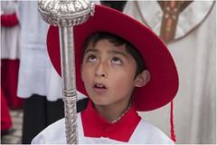 Corpus Cuzco