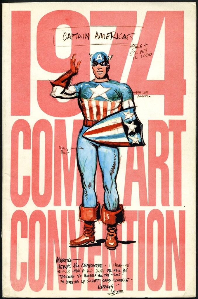 ComicArt49
