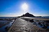 st michaels mount_edited-1