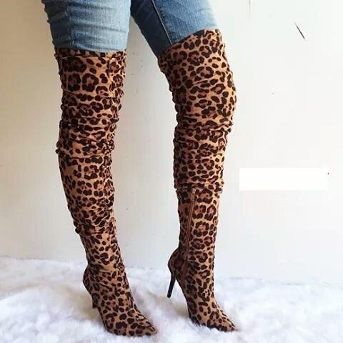 Rock or Not? #fashion #fashionlover #fashionblogger #fashionista #instafashion #instastyle #styles #stylish #trends #2015 #love #perfect #beautiful #heels #louboutin #girls #goals #classy #classic #luxury #luxurylifestyle #luxurious