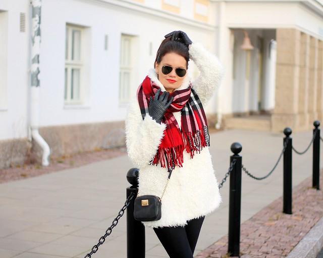 furry jacket blog