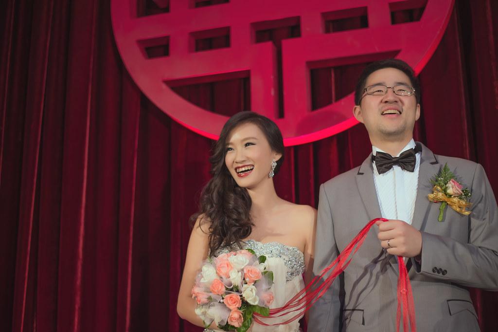 20150621喜來登婚禮記錄 (584)