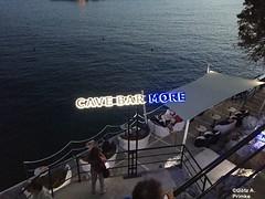 Croatia_Dubrovnik_18_Cave_Bar_Nightclub_Mai_2015_001