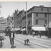 Along Sparks St. post-1890 by Ross Dunn - 5 million+ views!