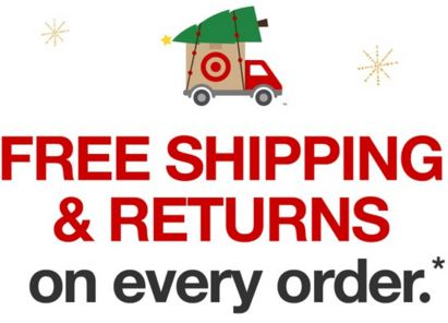 Image result for target.com free shipping