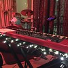 Nord with lights