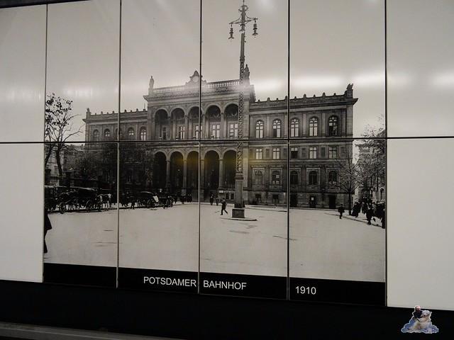 Naturkunde Museum Berlin 17.07.2015  0118
