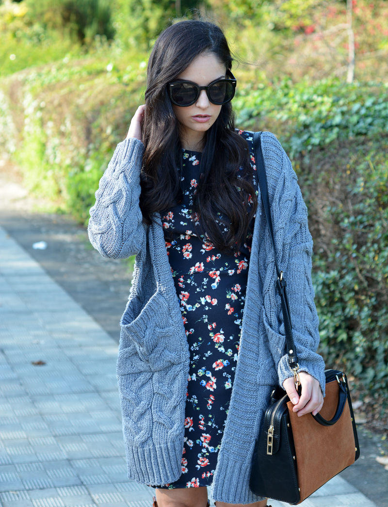 zara_ootd_outfit_bershka_boots_abaday_06