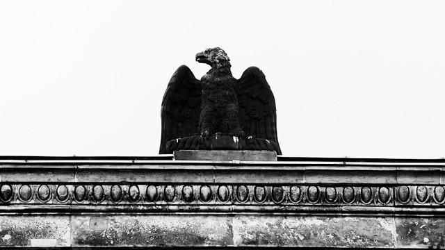 Berliner_Dom_2015-21