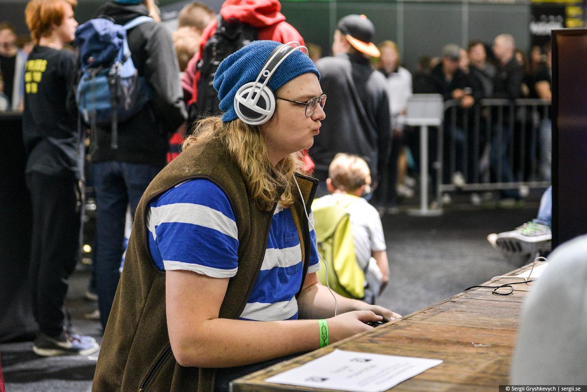 Comic-com_Gamex_Stockholm-47