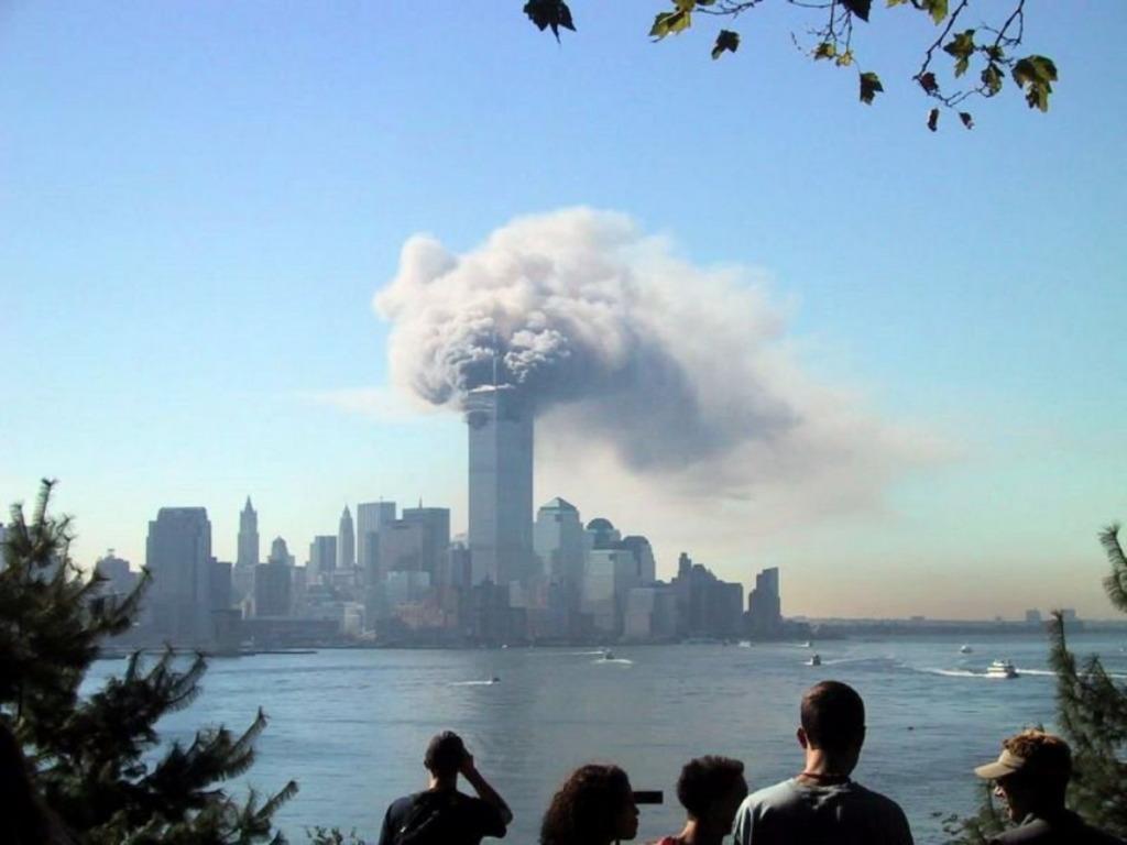 WTC_02