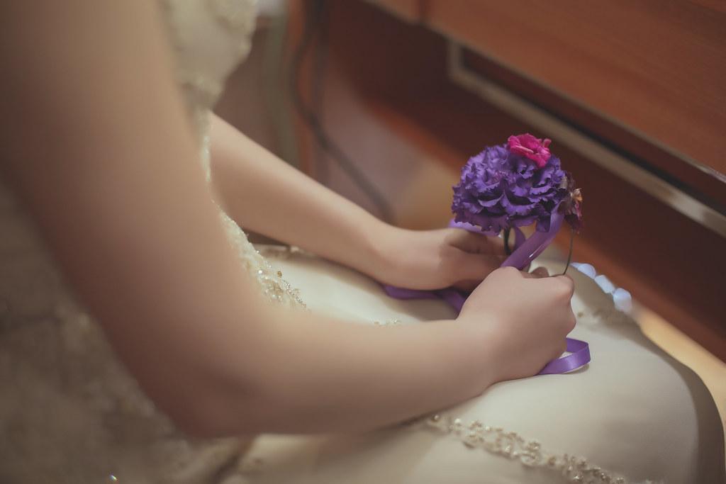 20150228六福皇宮婚禮記錄婚攝 (362)