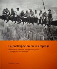 La participación en la empresa