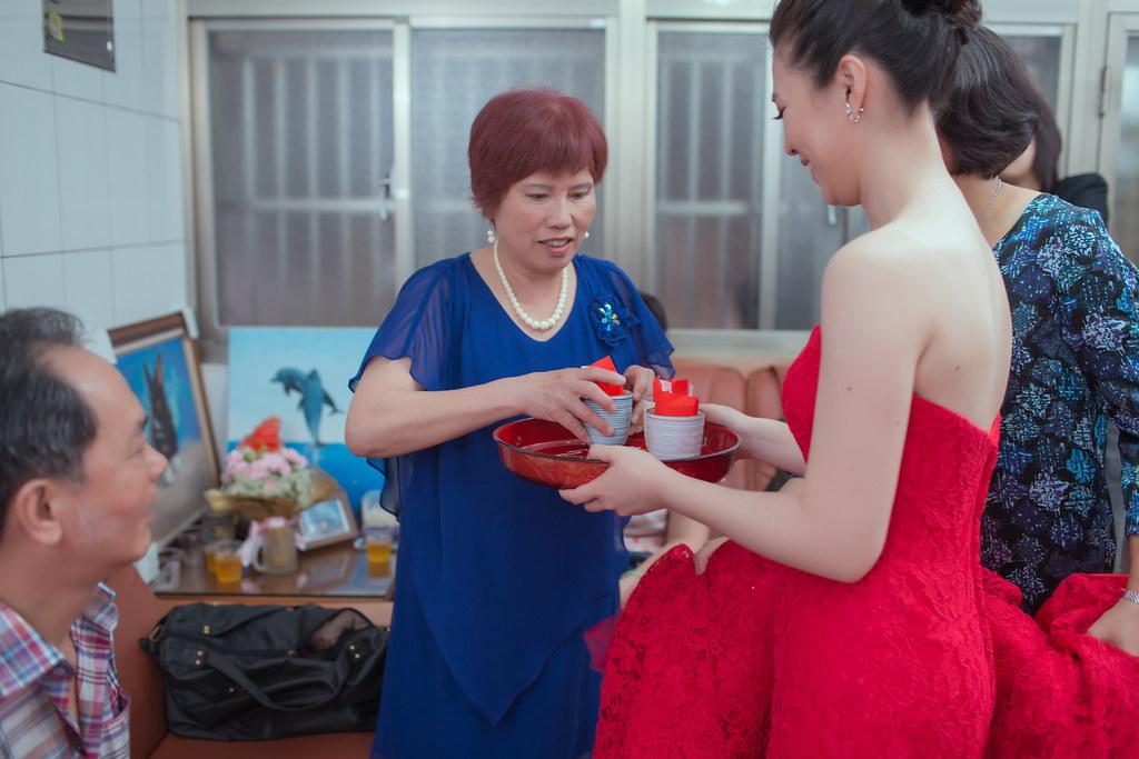 20150510 囍宴軒婚禮記錄 (179)
