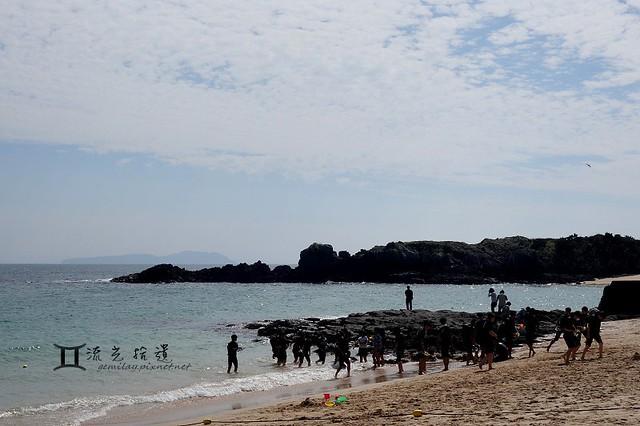壱岐の島、日本 (7)