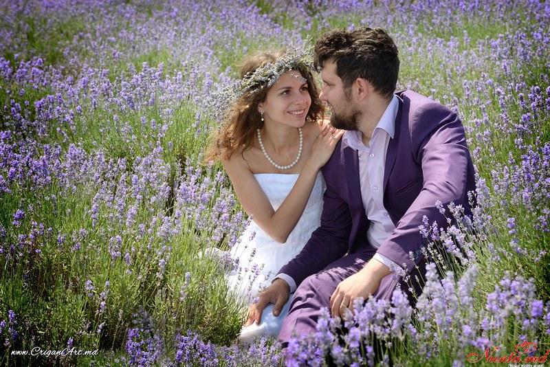 CriganArt  - Создаем историю Вашей любви!   > Фото из галереи `Главная`