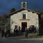 2014-01-20 - Strettura-visita-pastorale