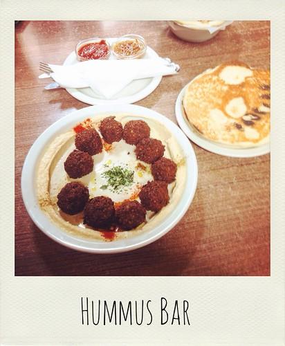 Dove mangiare a Budapest