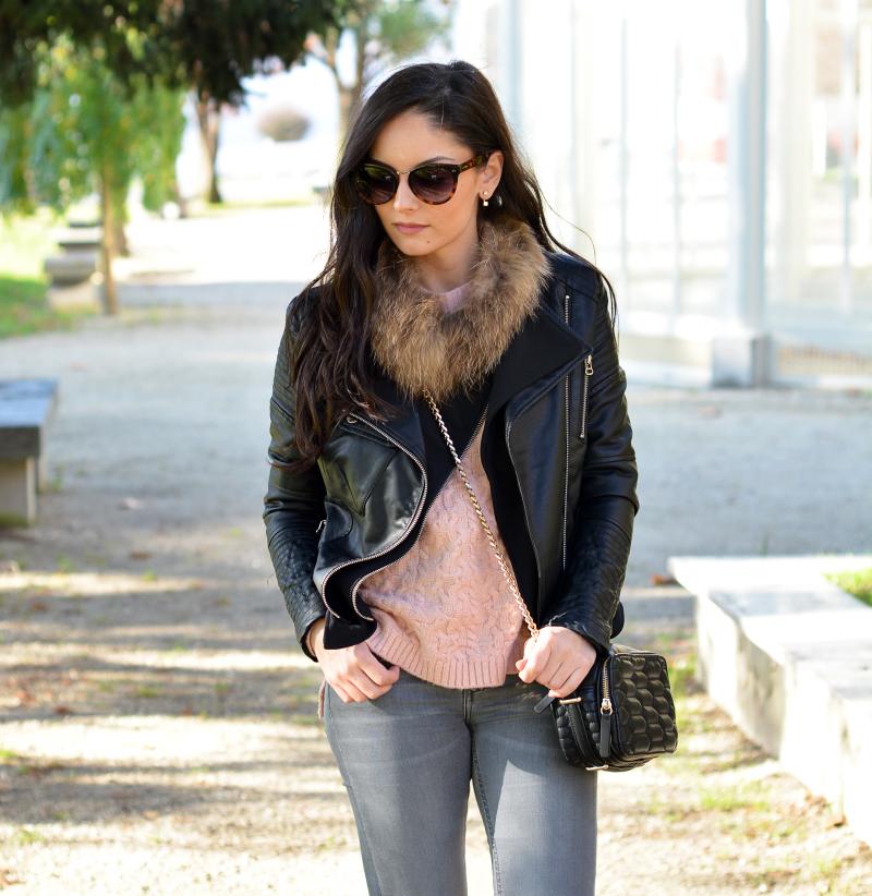 zara_ootd_outfit_sheinside_06