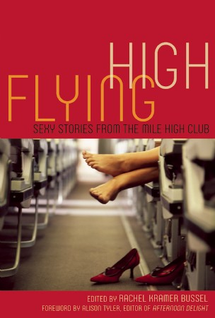 flyinghighcover
