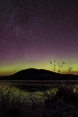 Aurora Borealis - December 2015 - 2