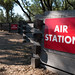 Small photo of Air Station