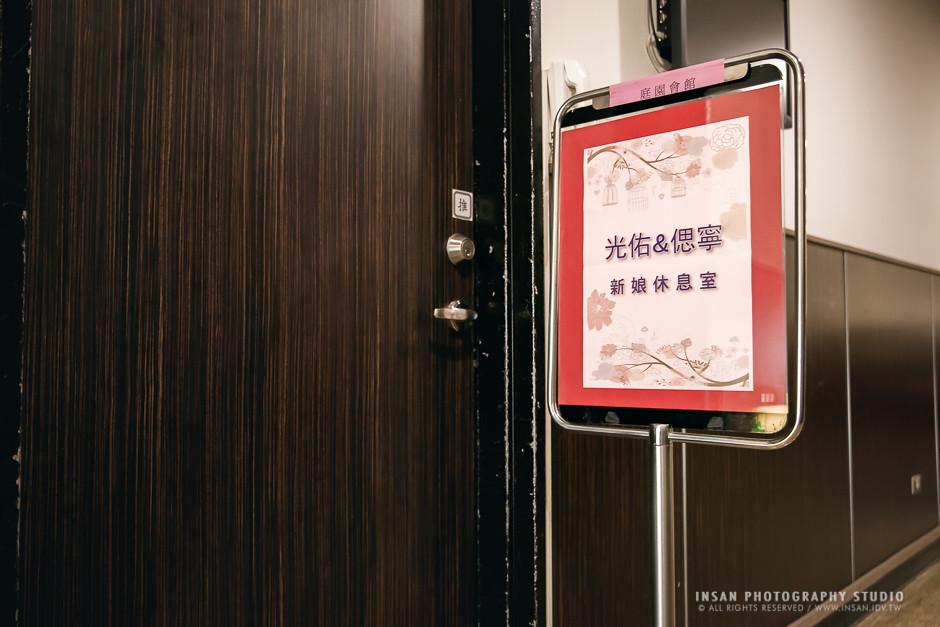 """""""婚攝英聖_徐洲路二號作品"""""""