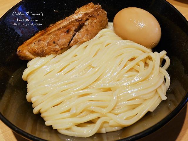 台場百貨美食餐廳推薦拉麵豬排飯 (7)
