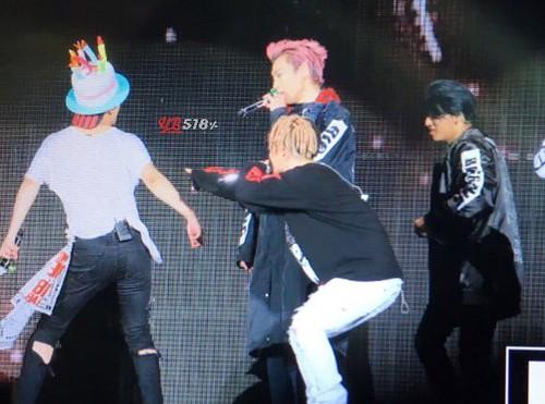 BIGBANG Fukuoka Encore Day 3 2016-12-11 (98)