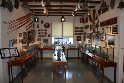 Marine Museet (88)