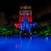 Houston City Hall by Bill Adams