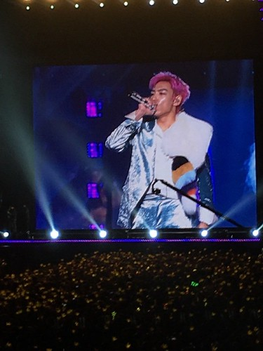 BIGBANG Seoul D1 (3)