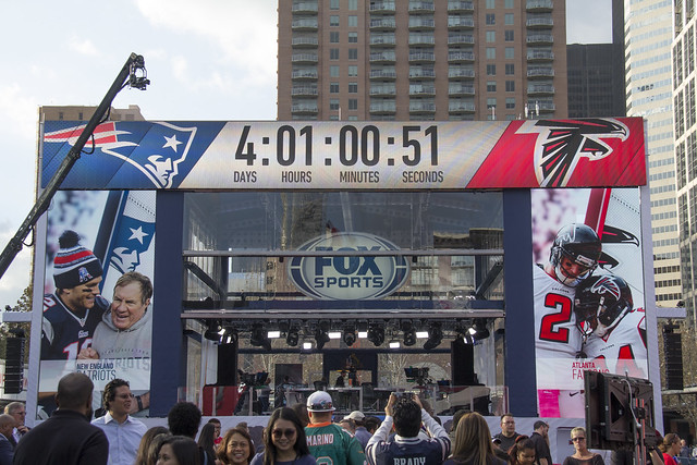 NFL Experience_58