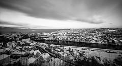 -Trondheim-