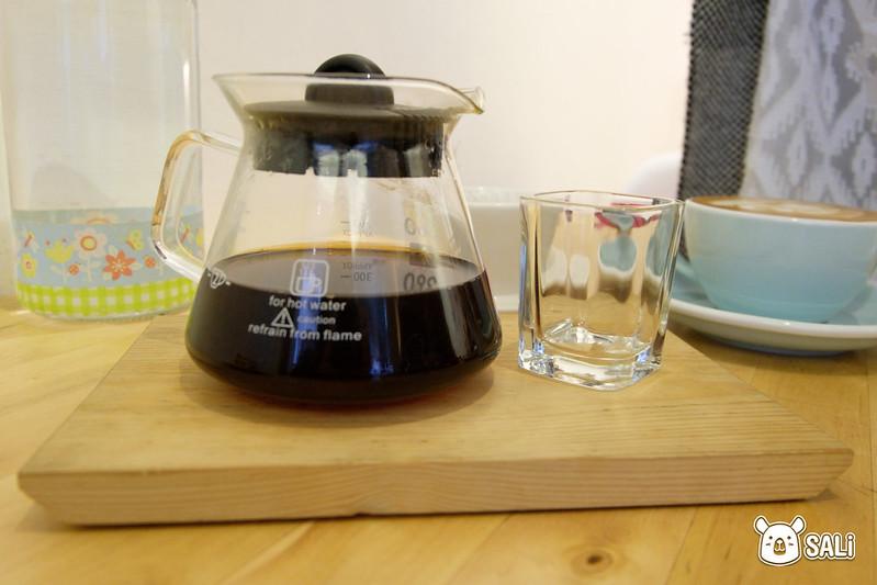 松果咖啡-15