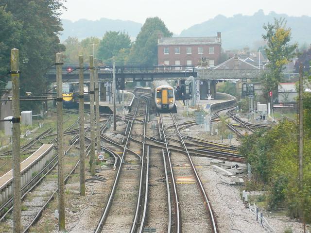 121011 Faversham (14), Nikon COOLPIX L310