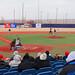 CSU-Pueblo Baseball vs. Emporia St.