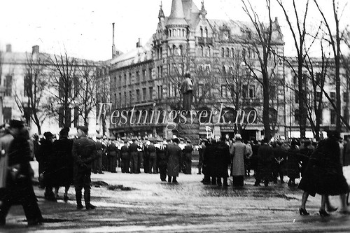 Oslo (1889)
