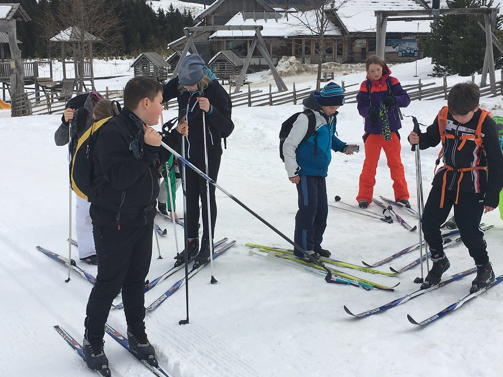 Wintersporttag4