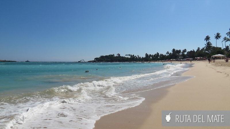 Playas Sri Lanka (9)