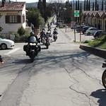 3° MotoTour delle donne #194